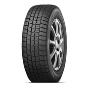 Dunlop Winter Maxx 2 195/55R16