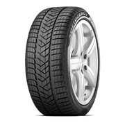 Pirelli Winter Sottozero 3 Run Flat 245/45R19