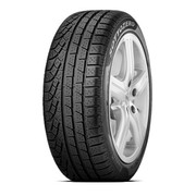 Pirelli Winter Sottozero Serie II Run Flat