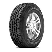 Goodyear Wrangler ArmorTrac 245/75R16