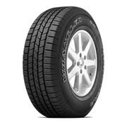 P255x70r16 Tires 2557016 255 70 16 4 New Ohtsu At4000