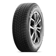Michelin X-Ice Snow SUV 255/50R19
