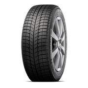 Michelin X-Ice Xi3 215/55R17