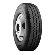 Michelin XPS Rib 245/75R16