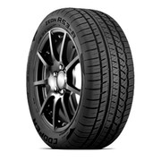 Cooper Zeon RS3-A 275/40R17