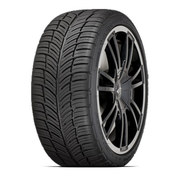 BFGoodrich g-Force COMP-2 A/S 205/45R17