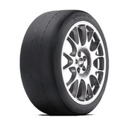 BFGoodrich g-Force R1 235/40R17