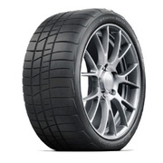BFGoodrich g-Force Rival S 225/45R17