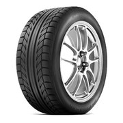 BFGoodrich g-Force Sport COMP-2 255/40R19
