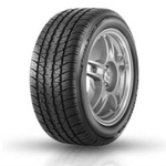 BFGoodrich g-Force Super Sport A/S (W-Speed Rated) 185/60R14