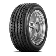 BFGoodrich g-Force Super Sport A/S 205/50R17