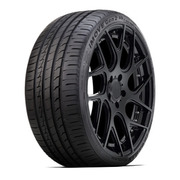 Ironman iMOVE GEN2 AS 245/40R19