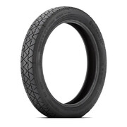 Continental sContact 155/70R17