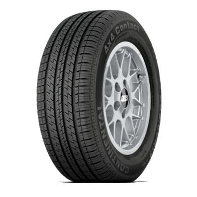 continental 4x4 contact run flat tires. Black Bedroom Furniture Sets. Home Design Ideas