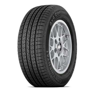 Continental 4x4 Contact 235/70R17