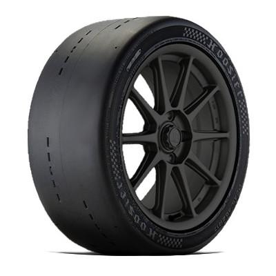Tire Size Comparison Chart >> Hoosier A7 Tires