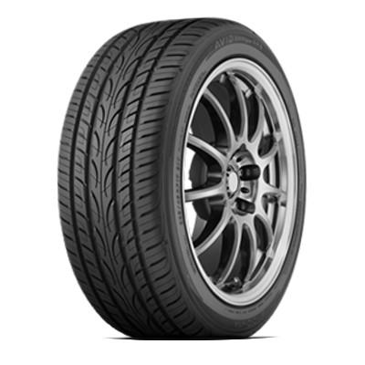 Yokohama Avid Envigor 205//60R15 91H BSW 2 Tires