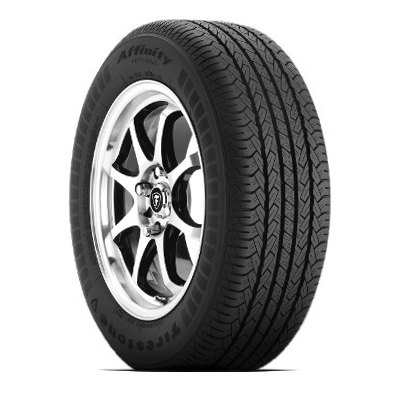 Firestone Affinity Touring 215/55R16