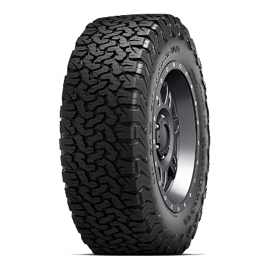 bfgoodrich all terrain t a ko2 tires. Black Bedroom Furniture Sets. Home Design Ideas
