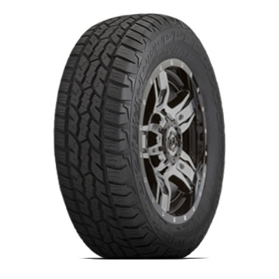 Ironman All Country A/T 265/70R18