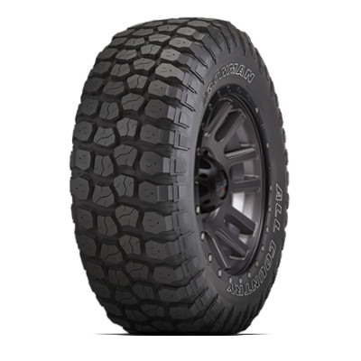 Ironman All Country M/T 35X12.50R20