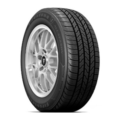 Firestone All Season 235/55R19