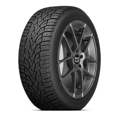 General Altimax Arctic 12 185/60R15