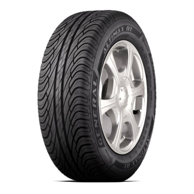 General Altimax RT 195/65R14