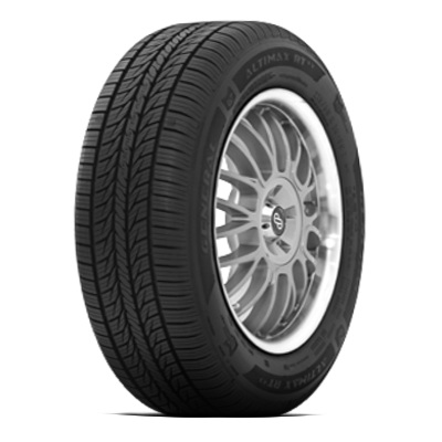 General Altimax RT43 205/50R17