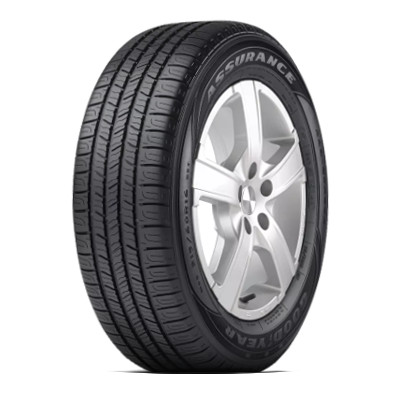 Goodyear Assurance All-Season 215/70R15