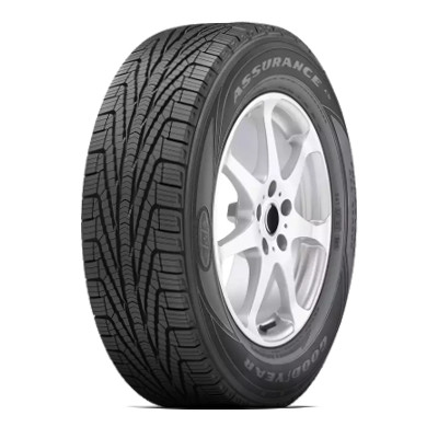 Goodyear Assurance CS TripleTred All-Season 225/70R16