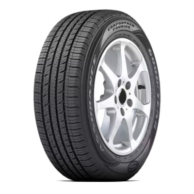 Goodyear Assurance ComforTred Touring 225/55R18