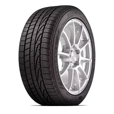 Goodyear Assurance WeatherReady 215/70R16