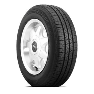 Rim Width Tire Size Chart >> Bridgestone B381 185/70R14