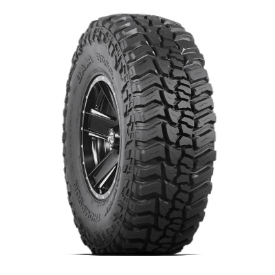 Mickey Thompson Baja Boss 37X12.50R20