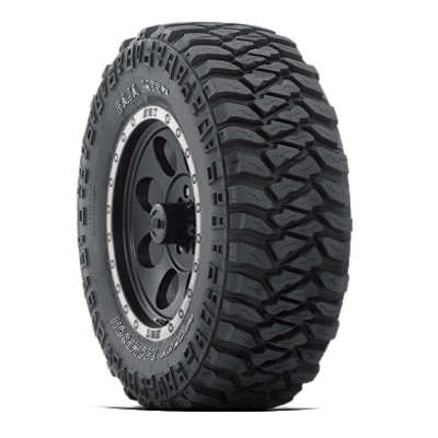 Mickey Thompson Baja MTZ P3 265/70R17