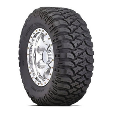 Mickey Thompson Baja MTZ Radial 33X12.50R17