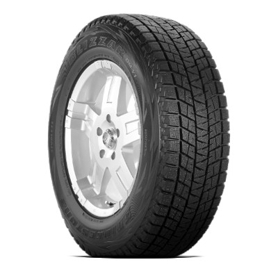 Truck SUV Winter Tires