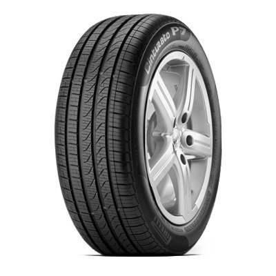 Pirelli Cinturato P7 All Season Run Flat 245/50R18