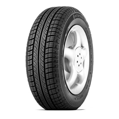 Continental ContiEcoContact EP 145/65R15