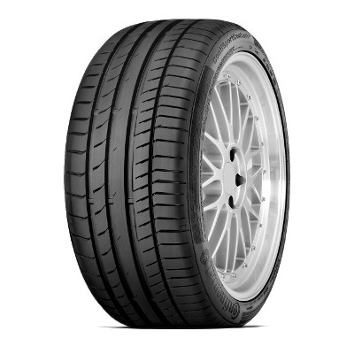 Continental ContiSportContact 5P 305/30R20