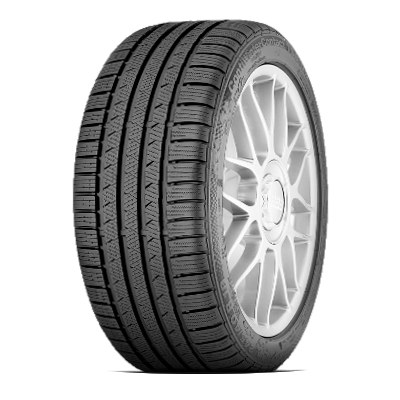 Continental ContiWinterContact TS810 S 225/45R17