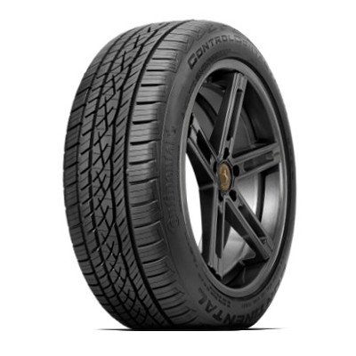 Continental Control Contact Sport A/S 245/45R18