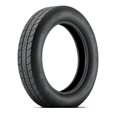 Tire Size Comparison >> Goodyear Convenience Spare Tires