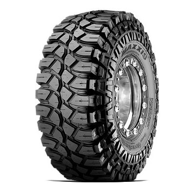 Maxxis Creepy Crawler 40X13.50R17