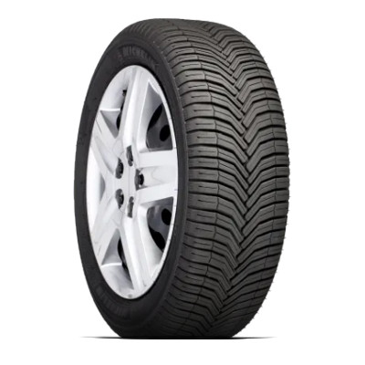 Michelin CrossClimate Plus 235/45R17