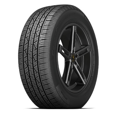 Continental CrossContact LX25 235/60R18