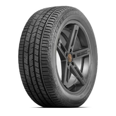 Continental CrossContact LX Sport 215/65R16