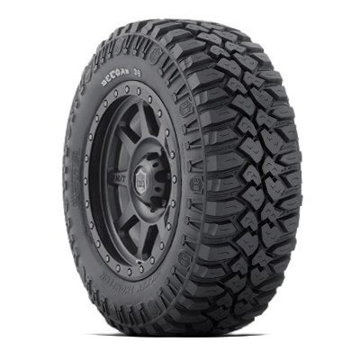 Mickey Thompson Deegan 38 37X12.50R20