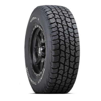 Mickey Thompson Deegan 38 All-Terrain 265/65R18